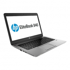 HP Elitebook 840 G1 i5-4300U (2x1,9) / 8GB DDR3 / 256GB SSD / Win 10 Pro