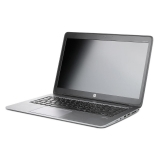HP Elitebook Folio 1040 G1 Intel i7-4600U (2x2,1 GHz) / 8GB DDR3 / 256GB SSD / Win 10 Pro