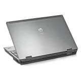 HP Elitebook 8540w Intel i5 2,53GHz | 4GB Ram | 320GB HDD | 15,6 FHD | Windows 10